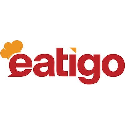 Business Development Executive / Business Development Assistant Manager – Based In Malaysia, Kuala Lumpur Job At Eatigo Singapore Pte Ltd Malaysia