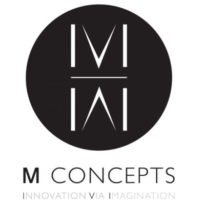 Graphic Designer Internship  Job At M Concepts Management Pte Ltd Singapore