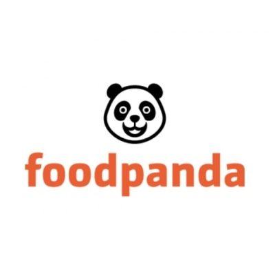 Graphic Designer Job At Foodpanda Thailand
