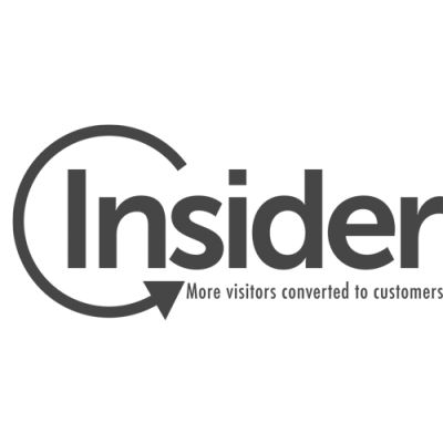 Account Strategist – Vietnam Job At Insider Vietnam