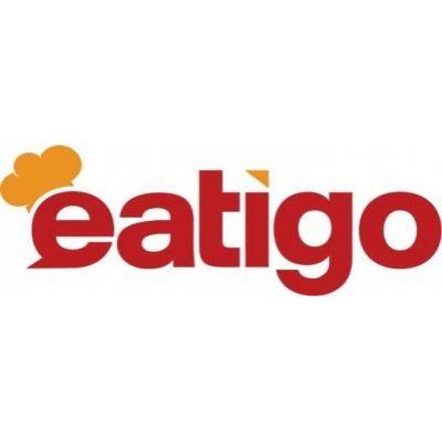 Merchant Ops Executive Job At Eatigo Philippines