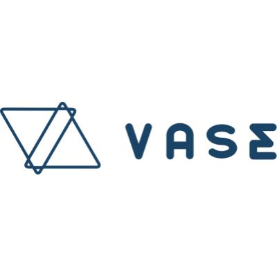 Operation Intern In A High-Growth Tech Startup Job At Vase Malaysia