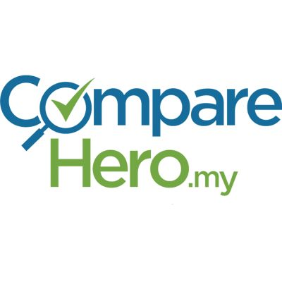 Finance & Operations Manager  Job At CompareHero.my Malaysia