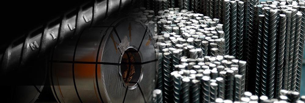 IT Operation (ประจำพระราม 2) – Millcon Steel Public Company Limited