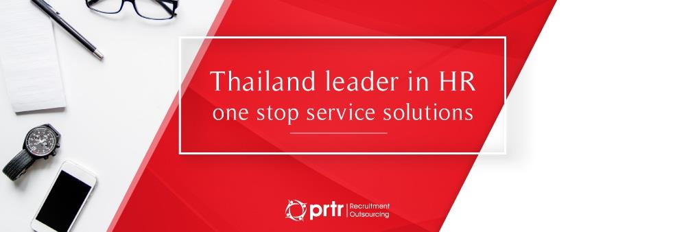 IT Manager - DST Worldwide Services (Thailand) Limited - Bangkok Jobs