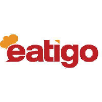 Marketing Executive Job At Eatigo Malaysia Sdn Bhd Malaysia