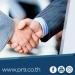 Senior Digital Marketing Manager - PR9 Corporation Co., Ltd.
