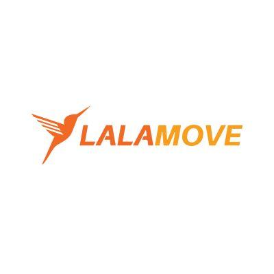 Business Development Associate Job At Lalamove Malaysia Sdn Bhd Malaysia