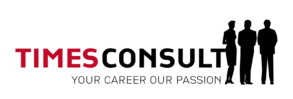 SQL Data Analyst – Timesconsult Co., Ltd.