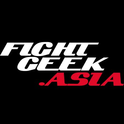 Operation Manager (Combat Sports Data & Analytics) Job At FightGeek Pte Ltd Thailand