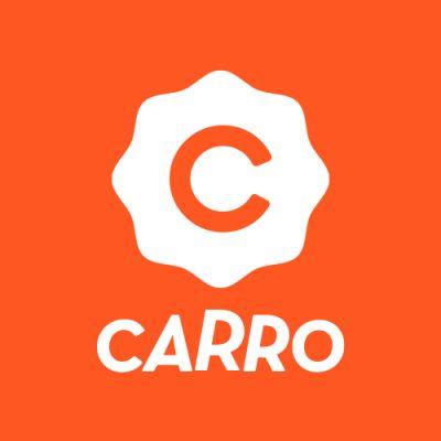 Videographer Job At Carro Singapore Singapore