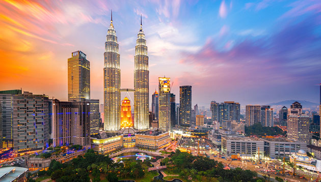 Further Reliefs For Companies In Malaysia Amid COVID-19