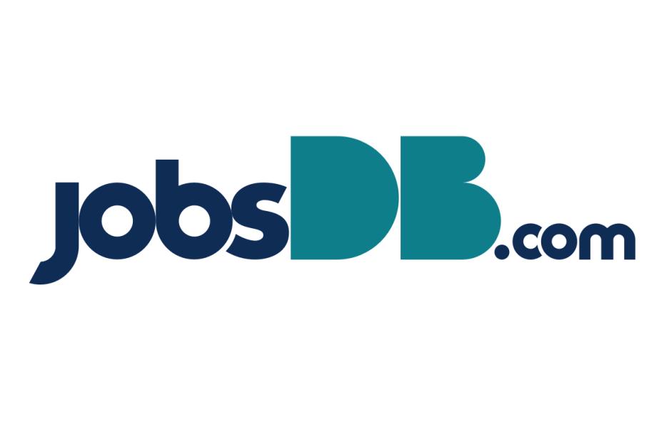 Business Development - Gofive Co.,Ltd.