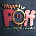 Happy Poff