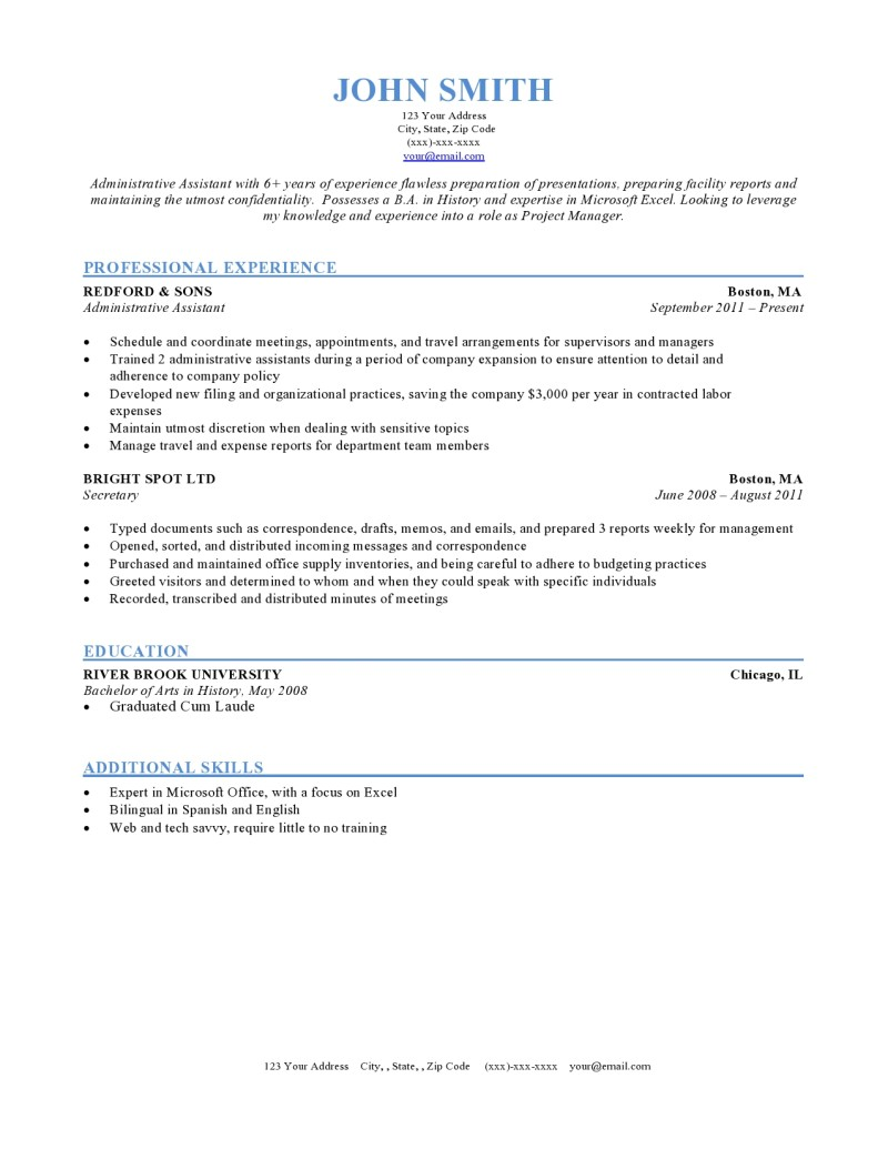 new resume styles 2013 resume format 2016 free download resume