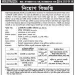 Abul Khair Tobako Jobs Circular 2017