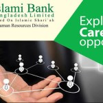 Islami Bank Job Circular 2017 Result islamibankbd.com