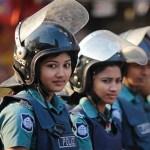 Bangladesh Police Sergeant Jobs Circular 2017 Exam Result