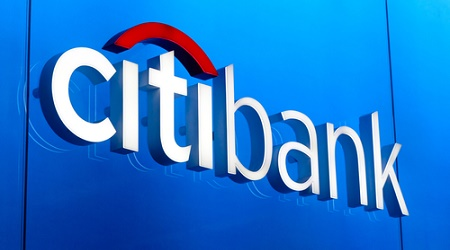 Citi Bank Jobs Circular 2017