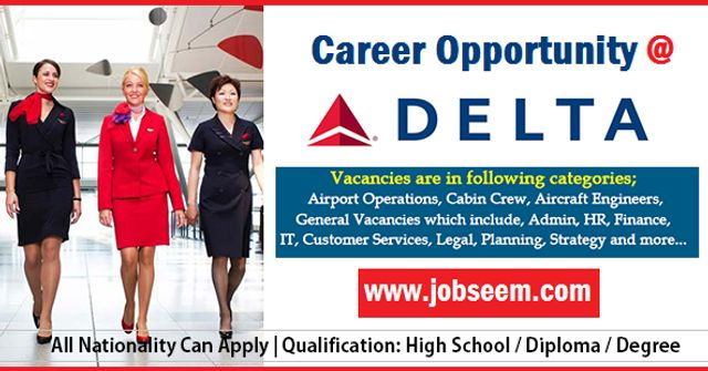 View Job Vacancy Near Me 2021 Background