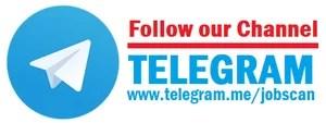 telegram-logo-jobseem