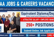 USAA Jobs Position Opening Latest USAA Careers Vacancies and Employment Opportunities