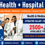 NYCHHC Jobs and Careers, NYC Health and Hospital Employment Opportunities