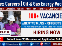 Enerflex Jobs and Careers, Find Current Employment Opportunities at Enerflex Energy Solutions