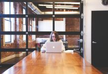 8 Tips on Boosting the Engagement of Part-Time Working Students