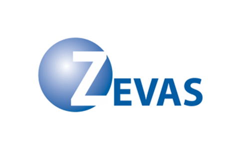 Zevas Jobs