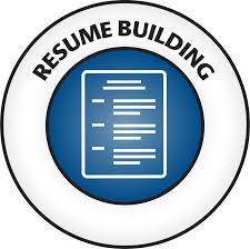 Top-Resume-Building-Websites