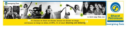 jobs-in-bpcl-by-gate-scores
