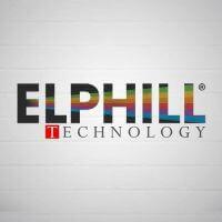 Elphill Technology