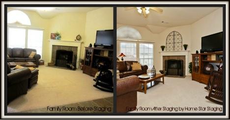 Interior Designer Job Salary Elegant Cozy Design Jobs. How Much Are Interior  Designers Cool Design Ideas 18 Do Make ...