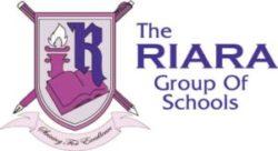 Riara Group of Schools