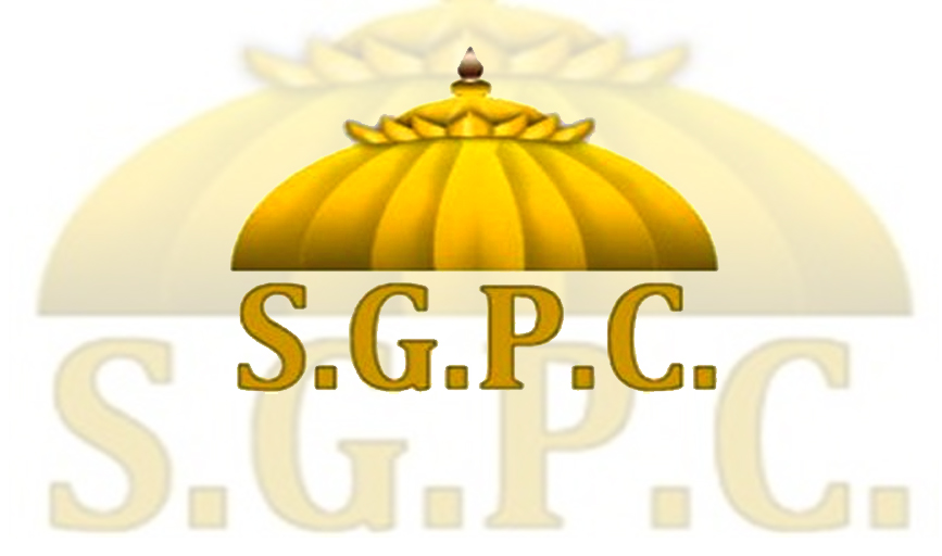 Image result for sgpc