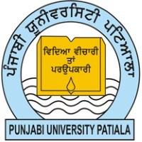 Punjabi University Patiala Result 2018 - Sem Wise Results {Updated}