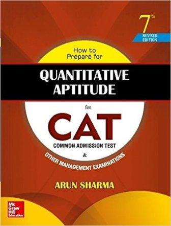 Logical Reasoning Book For Cat By Arun Sharma Pdf