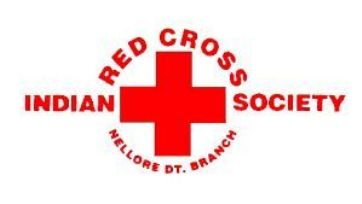 haryana red cross society