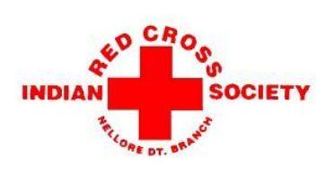 haryana red cross society
