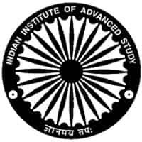 iias shimla logo