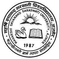mdsu logo