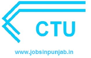 ctu recruitment logo