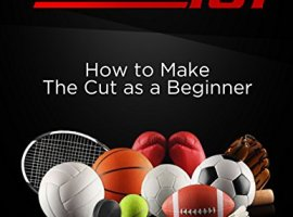 Breaking Into Sports Writing Jobs – Guest Post by Sportswriter Matt Musico