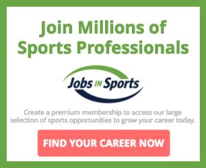 jobsinsports-com-signup