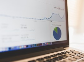 Why Sports Analytics May Be Perfect For You