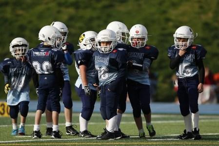 football-team-1638508_640