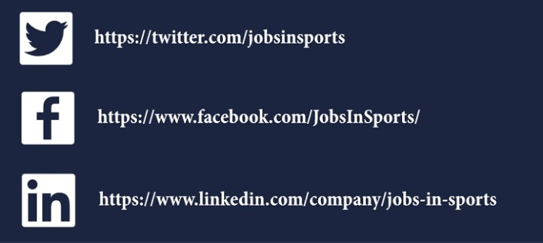 jobs-in-sports-social-media