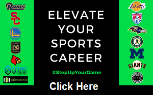 elevate-your-sports-course