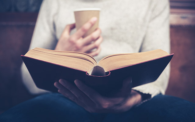 7 Most Inspiring Sports Management Books You Should Read